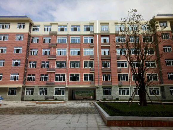 重庆教育管理学校
