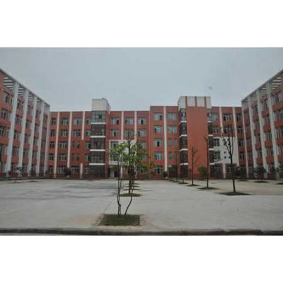 开阳县职业技术学校